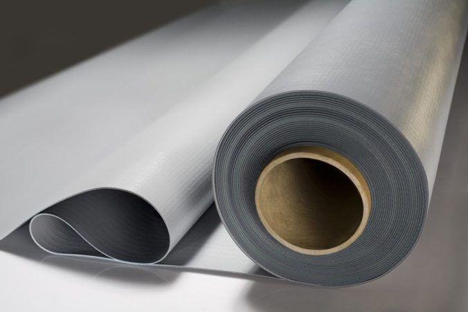 membrannaya-krovlya-texnologiya-088F5.jpg
