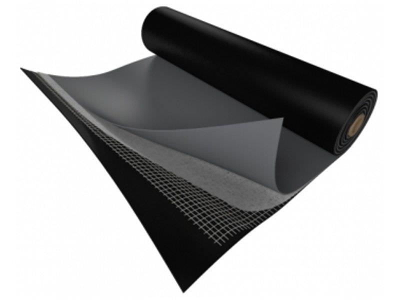 membrannaya-krovlya-texnologiya-815F196.jpg